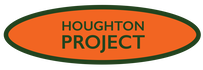 THE HOUGHTON PROJECT